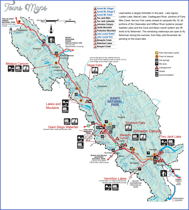 Banff Map_1.jpg