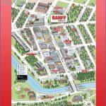 banff map 2 150x150 Banff Map