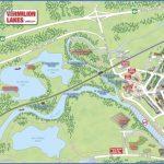 banff map 4 150x150 Banff Map