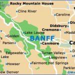 banff map 5 150x150 Banff Map