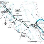 banff map 7 150x150 Banff Map