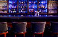 Bar & Clubs of New Orleans_2.jpg