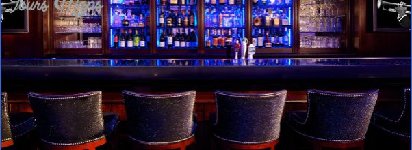 Bar & Clubs of New Orleans_2.jpg