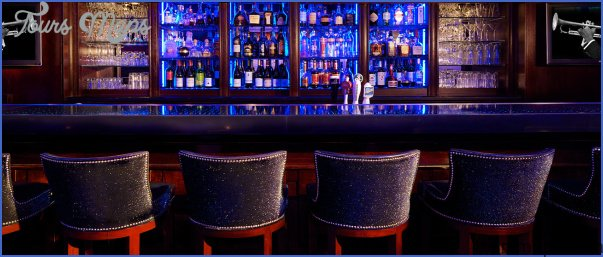 bar clubs of new orleans 2 Bar & Clubs of New Orleans
