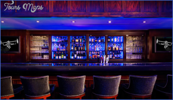 Bar & Clubs of New Orleans_5.jpg