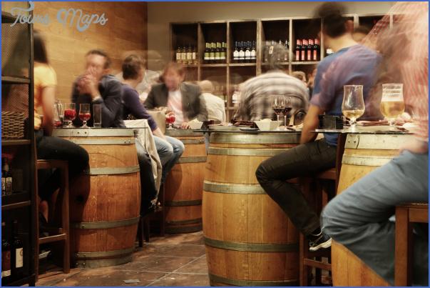 Bar & Clubs of New Orleans_7.jpg