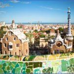 Barcelona Spain Travel Guide_8.jpg