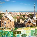 barcelona spain travel guide 8 150x150 Barcelona Spain Travel Guide