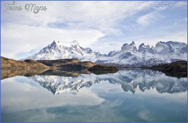 best adventure honeymoon awasi patagonia 0 BEST ADVENTURE HONEYMOON AWASI, PATAGONIA