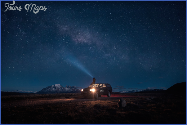 best adventure honeymoon awasi patagonia 1 BEST ADVENTURE HONEYMOON AWASI, PATAGONIA