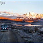 best adventure honeymoon awasi patagonia 6 150x150 BEST ADVENTURE HONEYMOON AWASI, PATAGONIA