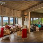 best adventure honeymoon awasi patagonia 7 150x150 BEST ADVENTURE HONEYMOON AWASI, PATAGONIA