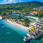 Best-All-Inclusive-Family-Resorts-Beaches-Ocho-Rios.jpg