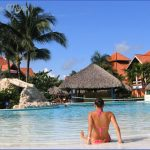 best all inclusive resorts for families 1 150x150 The 3 Best All Inclusive Vacations With Kids