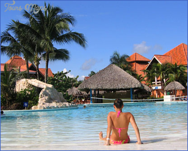 best all inclusive resorts for families 1 The 3 Best All Inclusive Vacations With Kids