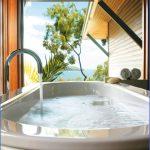 best beaches in australia for wedding and honeymoon 0 150x150 Best Beaches In Australia For Wedding And Honeymoon