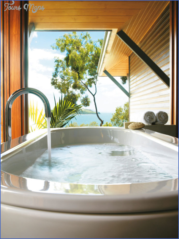 best beaches in australia for wedding and honeymoon 0 Best Beaches In Australia For Wedding And Honeymoon