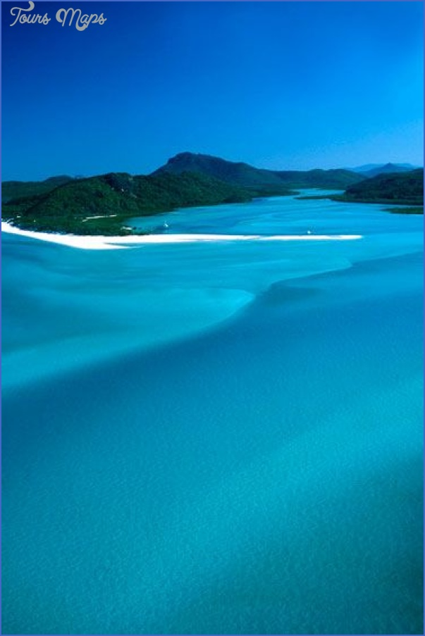 best beaches in australia for wedding and honeymoon 1 Best Beaches In Australia For Wedding And Honeymoon