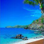 best beaches in australia for wedding and honeymoon 11 150x150 Best Beaches In Australia For Wedding And Honeymoon