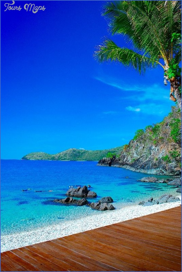 best beaches in australia for wedding and honeymoon 11 Best Beaches In Australia For Wedding And Honeymoon