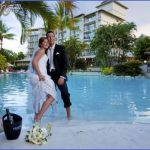 best beaches in australia for wedding and honeymoon 12 150x150 Best Beaches In Australia For Wedding And Honeymoon