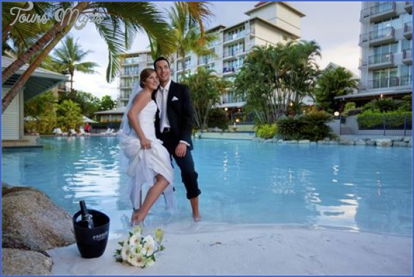 best beaches in australia for wedding and honeymoon 12 Best Beaches In Australia For Wedding And Honeymoon