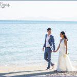 best beaches in australia for wedding and honeymoon 13 150x150 Best Beaches In Australia For Wedding And Honeymoon