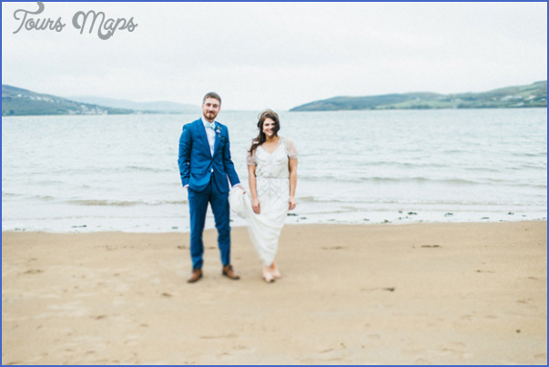 best beaches in australia for wedding and honeymoon 2 Best Beaches In Australia For Wedding And Honeymoon