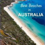 best beaches in australia for wedding and honeymoon 3 150x150 Best Beaches In Australia For Wedding And Honeymoon