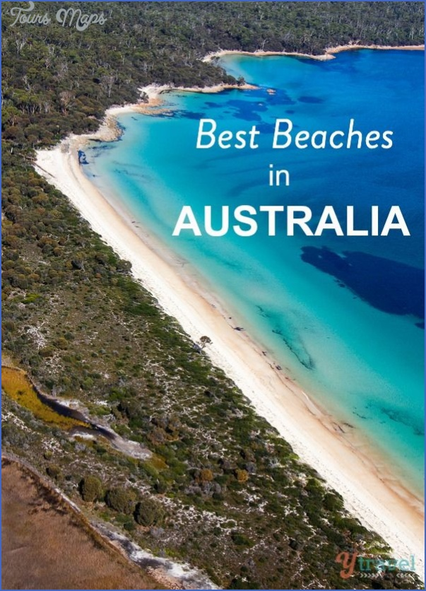 best beaches in australia for wedding and honeymoon 3 Best Beaches In Australia For Wedding And Honeymoon