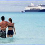 best beaches in australia for wedding and honeymoon 4 150x150 Best Beaches In Australia For Wedding And Honeymoon