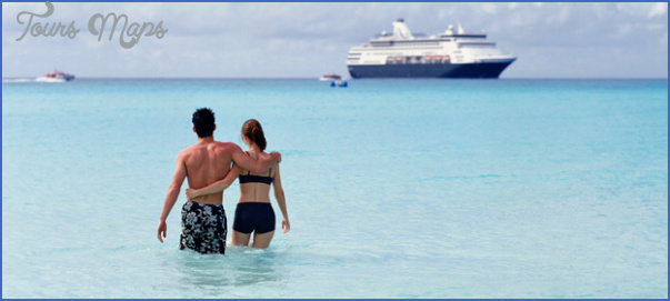 best beaches in australia for wedding and honeymoon 4 Best Beaches In Australia For Wedding And Honeymoon