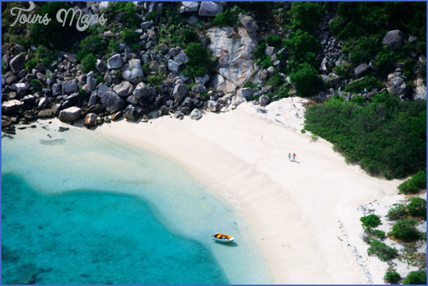 best beaches in australia for wedding and honeymoon 5 Best Beaches In Australia For Wedding And Honeymoon