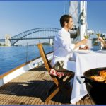 best honeymoon hotel in australasia the south pacific 0 150x150 BEST HONEYMOON HOTEL IN AUSTRALASIA & THE SOUTH PACIFIC