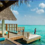 best honeymoon hotel in australasia the south pacific 1 150x150 BEST HONEYMOON HOTEL IN AUSTRALASIA & THE SOUTH PACIFIC