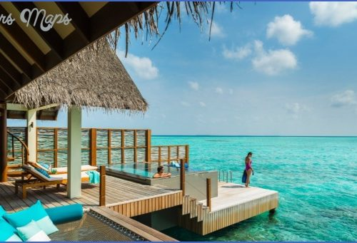 BEST HONEYMOON HOTEL IN AUSTRALASIA & THE SOUTH PACIFIC_1.jpg