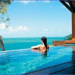 BEST HONEYMOON HOTEL IN AUSTRALASIA & THE SOUTH PACIFIC_10.jpg