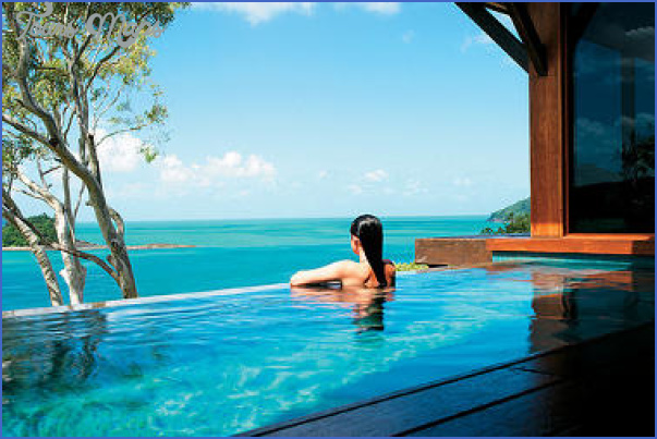 best honeymoon hotel in australasia the south pacific 10 BEST HONEYMOON HOTEL IN AUSTRALASIA & THE SOUTH PACIFIC