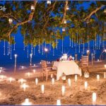 best honeymoon hotel in australasia the south pacific 4 150x150 BEST HONEYMOON HOTEL IN AUSTRALASIA & THE SOUTH PACIFIC