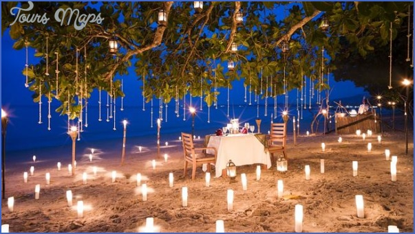 best honeymoon hotel in australasia the south pacific 4 BEST HONEYMOON HOTEL IN AUSTRALASIA & THE SOUTH PACIFIC