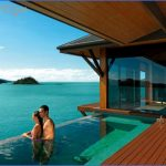 BEST HONEYMOON HOTEL IN AUSTRALASIA & THE SOUTH PACIFIC_7.jpg