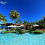 best honeymoon hotel in australasia the south pacific 8 150x150 BEST HONEYMOON HOTEL IN AUSTRALASIA & THE SOUTH PACIFIC