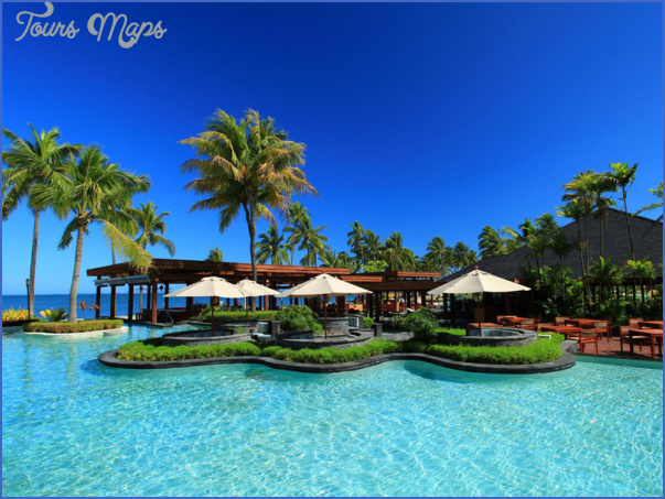 BEST HONEYMOON HOTEL IN AUSTRALASIA & THE SOUTH PACIFIC_8.jpg