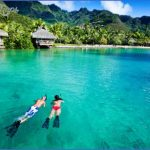 best honeymoon hotel in australasia the south pacific 9 150x150 BEST HONEYMOON HOTEL IN AUSTRALASIA & THE SOUTH PACIFIC