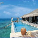 best honeymoon hotel in the indian ocean velaa maldives 0 150x150 BEST HONEYMOON HOTEL IN THE INDIAN OCEAN VELAA, MALDIVES