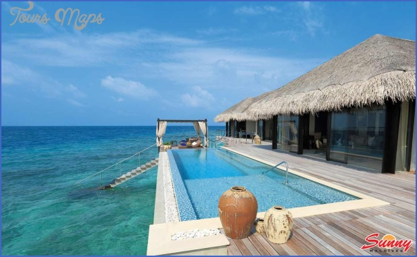 best honeymoon hotel in the indian ocean velaa maldives 0 BEST HONEYMOON HOTEL IN THE INDIAN OCEAN VELAA, MALDIVES