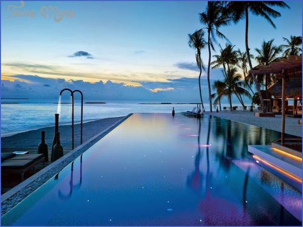 best honeymoon hotel in the indian ocean velaa maldives 1 BEST HONEYMOON HOTEL IN THE INDIAN OCEAN VELAA, MALDIVES