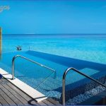 best honeymoon hotel in the indian ocean velaa maldives 2 150x150 BEST HONEYMOON HOTEL IN THE INDIAN OCEAN VELAA, MALDIVES