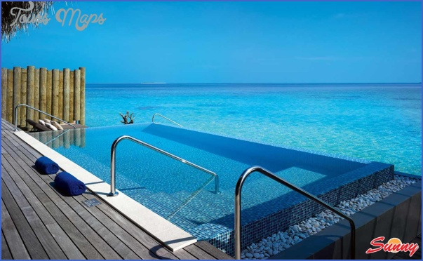 best honeymoon hotel in the indian ocean velaa maldives 2 BEST HONEYMOON HOTEL IN THE INDIAN OCEAN VELAA, MALDIVES