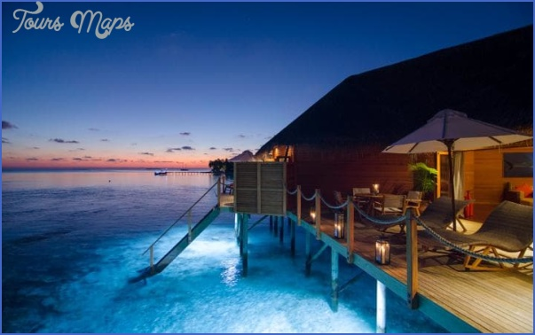 best honeymoon hotel in the indian ocean velaa maldives 3 BEST HONEYMOON HOTEL IN THE INDIAN OCEAN VELAA, MALDIVES